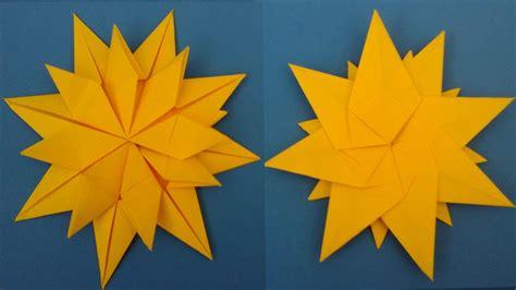 como hacer un sol de unicel como hacer un sol con unicel como hacer un sol de papel