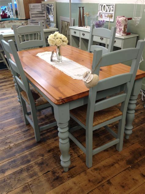 used drop leaf table for sale