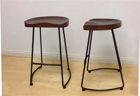 Cool Cheap Bar Stools by Cool Cheap Bar Stools For Sale Pamcallow Home Decor