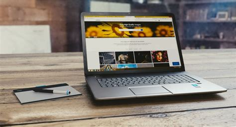 optimizar imagenes web online comprimir imagenes web archivos dusnic blog