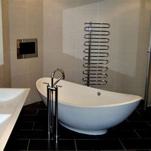 mickleover bathrooms mickleover bathrooms 28 images 3 bedroom semi detached