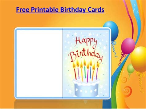 printable man card all birthday funny ecards woman man here