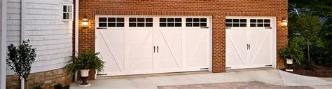 Chi Overhead Door Prices Garage Doors Prices Mesa Garage Doors Charming Side Hinged Garage Doors 2 3 1 3 Split Images
