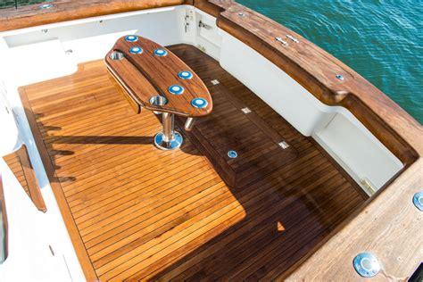 albemarle boats apparel albemarle boats