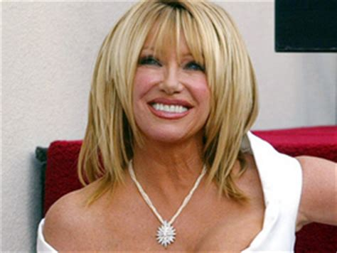 Moisturizers And Inez suzanne somers plastic surgery facelift