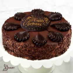 most beautiful chocolate birthday cakes ever 7 trendy mods com