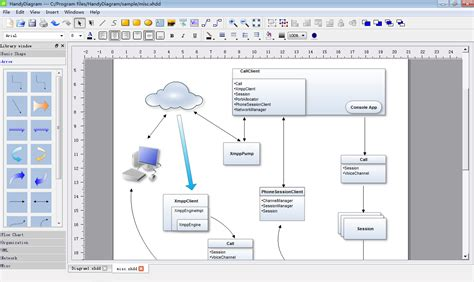freeware diagram software network diagram software freeware best free home