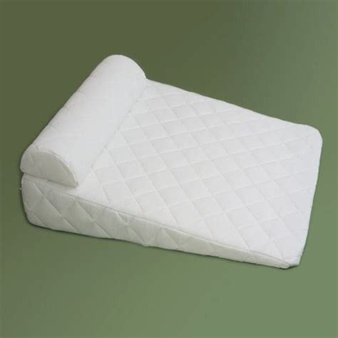Acid Reflux Pillows For Adults by 25 Best Ideas About Acid Reflux Pillow On Burning In Throat Symptoms Of Reflux And
