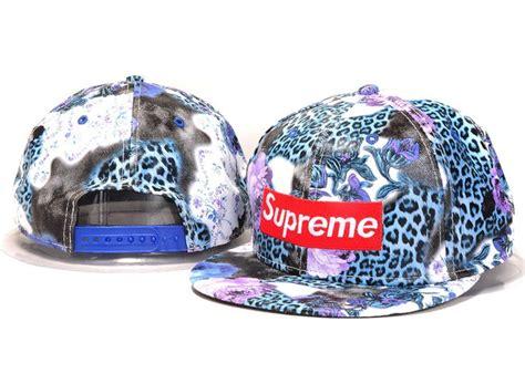 supreme hat sale best 25 supreme hat ideas on bape beanie