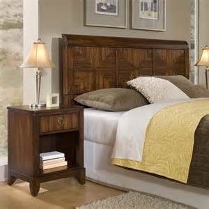 Wood Bed Frames And Headboards Wood Bed Frames And Headboards Plans Woodwork Plans How To