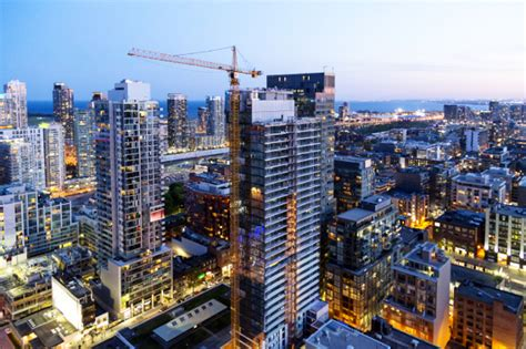 toronto housing market toronto is now canada s hottest real estate market