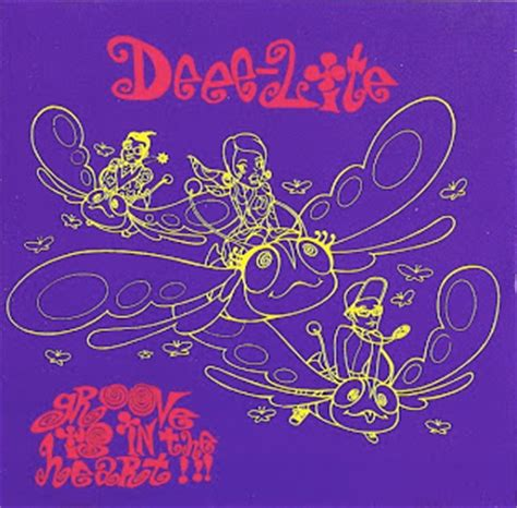 dee lite groove is in the heart 1990 avaxhome van groove express deee lite groove is in the heart 1990