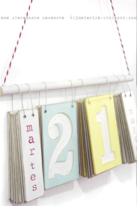 pinterest count layout manualidades infantiles con madera for the home