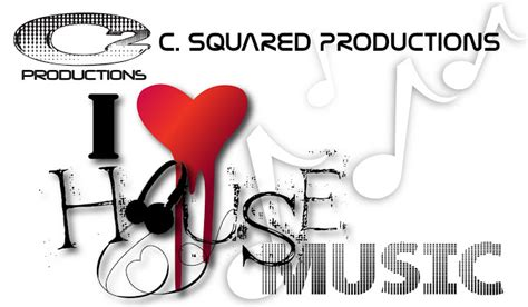 house music events house music events fri 5 18 house is a feelin w djs