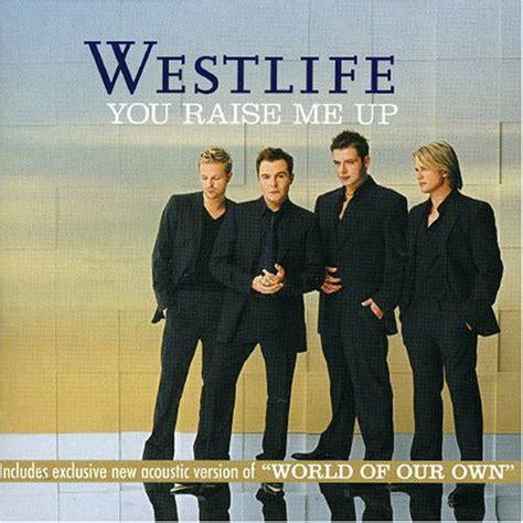 download mp3 gratis westlife westlife mp3