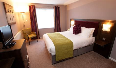 Book Direct Rooms by Book Direct Waterfoot Hotel Waterside Derry Londonderry