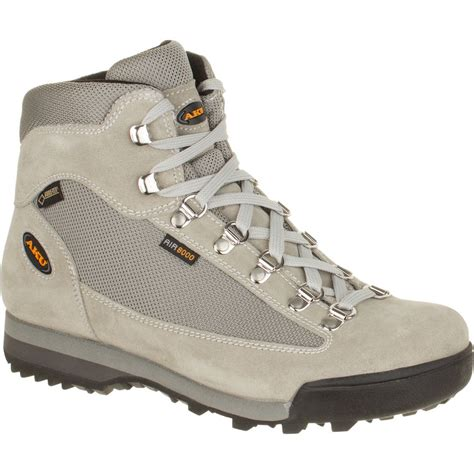 aku boots aku ultra light gtx hiking boot s backcountry