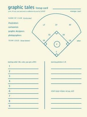 field card template softball lineup cards field uramyscei1985