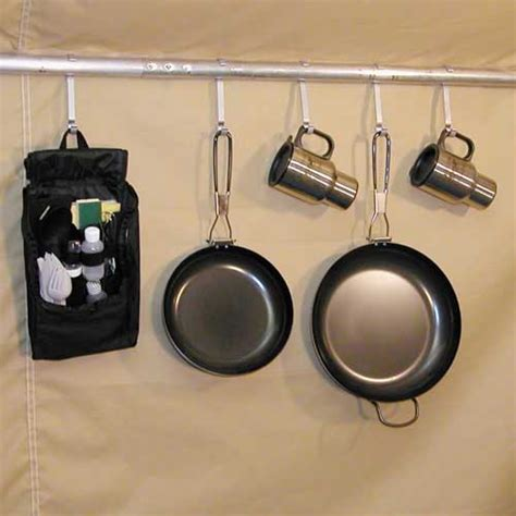 wall tent accessories outfitterssupply com related keywords suggestions for tent accessories
