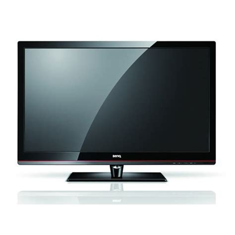 Tv Led 42 Inch Hartono buy benq l42 5000 42 inch led tv at best price in india on naaptol