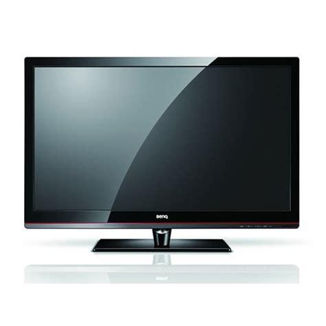 Tv Led 42 Inch Hartono buy benq l42 5000 42 inch led tv at best price in
