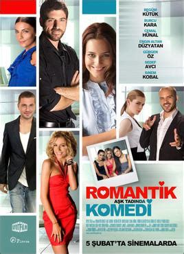 film komedi wikipedia romantic comedy 2010 film wikipedia