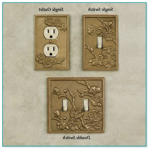 decorative ceiling light cover plate decorative ceiling cover plate