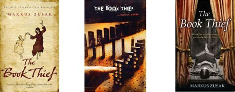 wrath of the of the thief 3 books the book thief beginning summary the book thief fan page