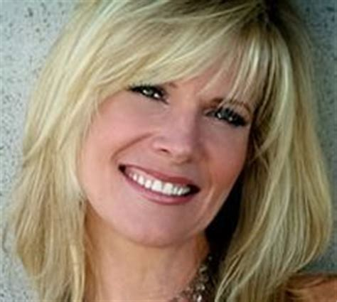 debbie boone current photos debby boone hairstyle debbie boone on oprah hair and