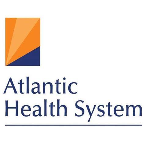 atlantic home care nj 28 images city s businesses
