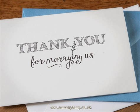 Thank You Letter Envelope wedding thank you envelopes letter envelope inspiring