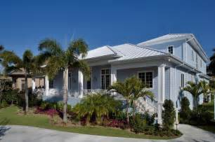 olde naples beach house
