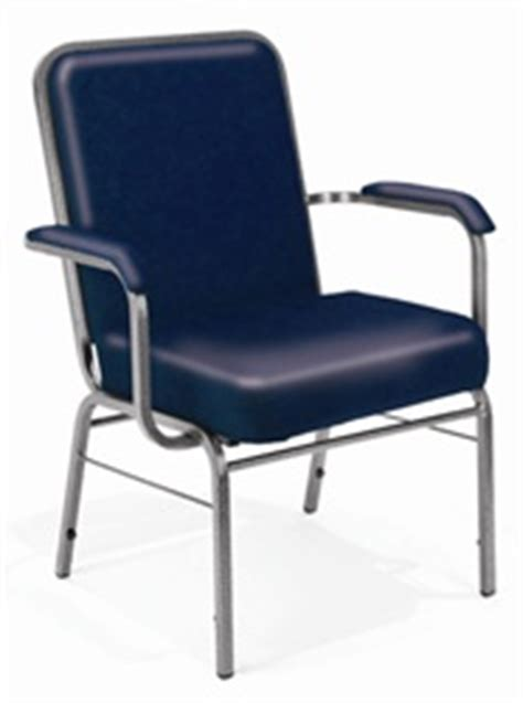 Office Chairs Up To 300 Lbs Ofm Big And 500 Lbs Capacity Vinyl 300 Xl Vam By