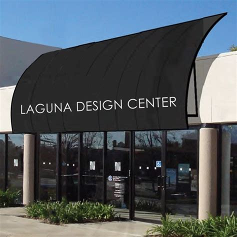 home design center laguna laguna design center designer discounts hmd interior designer