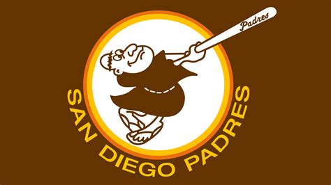 San Diego 88 Numberic Baseball 2 san diego padres hd wallpapers backgrounds wallpaper