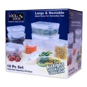 top 157 ideas about lock lock food containers on