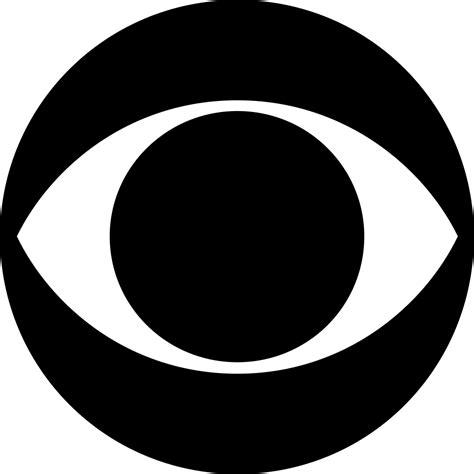 The Cbs file cbs eyemark svg wikimedia commons