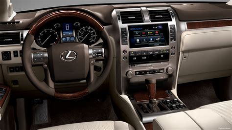 lexus 2017 inside 2017 lexus gx 460 interior best cars review