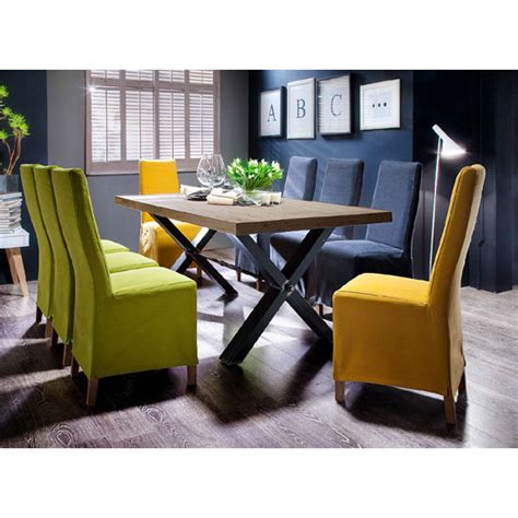 large dining tables to seat 10 types of large dining tables to seat 10 or more