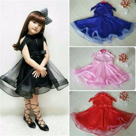 dress import anak jual beli dress gioviona premium quality dress pesta