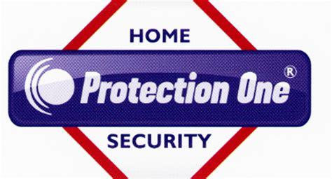 false alarm reduction program