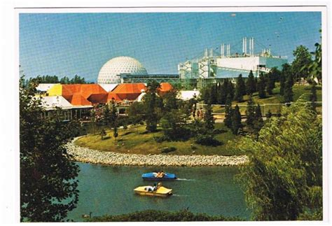 pedal boat toronto 103 best vintage ontario place images on pinterest