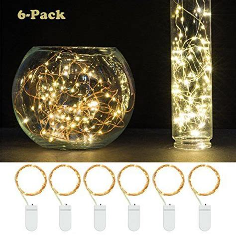 battery operated lights for wedding centerpieces best 20 lighted centerpieces ideas on lighted