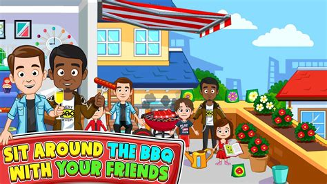 you are my friend house music my town best friends house android apps on google play