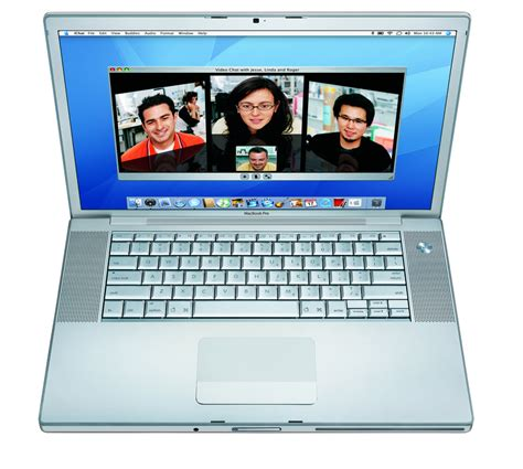 install ram macbook pro 2011 mac pro 2011 max ram