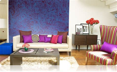 asian paints combination for living room asian paints stencil paint combination for living room home combo