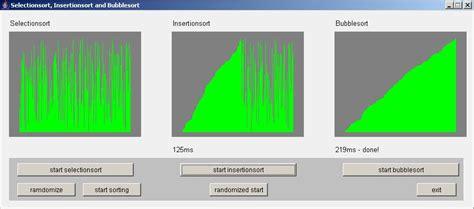 pattern java slash doxygen tutorial cypax net