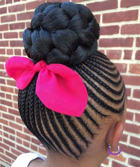 african boz kids haircuts black girls hairstyles and haircuts 40 cool ideas for