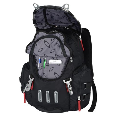 bathroom sink backpack 134565 is no longer available 4imprint promotional products