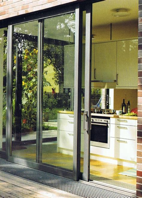 aluminum patio doors australia usa exterior aluminum lowes sliding glass patio